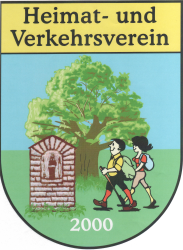 Heimatverein Helmern